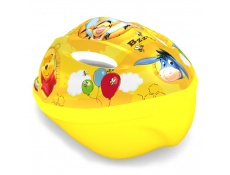 /upload/products/gallery/138/9005-kask-rowerowy-winniethepooh-big6.jpg