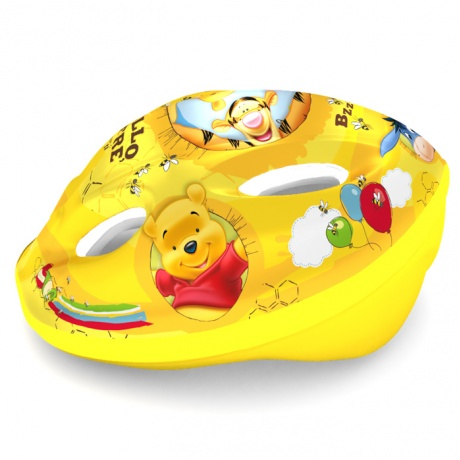 /upload/products/gallery/138/9005-kask-rowerowy-winniethepooh-big7.jpg