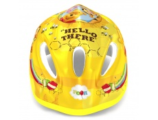 /upload/products/gallery/138/9005-kask-rowerowy-winniethepooh-big9.jpg