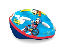 /upload/products/gallery/142/9002-kask-rowerowy-mickey-big2.jpg