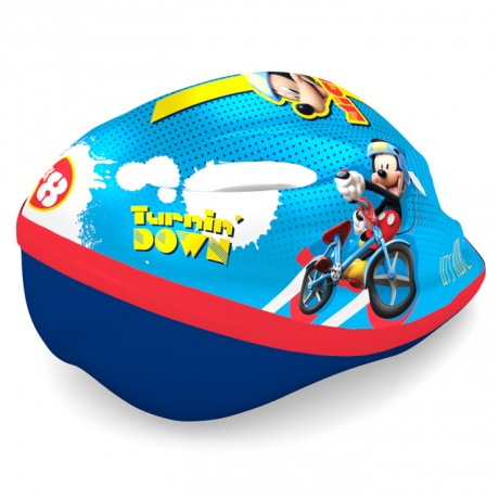 /upload/products/gallery/142/9002-kask-rowerowy-mickey-big3.jpg