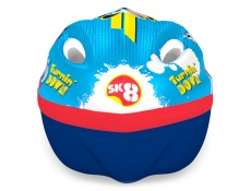 /upload/products/gallery/142/9002-kask-rowerowy-mickey-big4.jpg