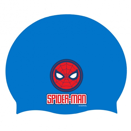 /upload/products/gallery/1490/9866-spiderman-swiming-cup-big.jpg