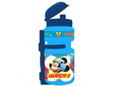 /upload/products/gallery/166/9210-bottle-mickey-big.jpg