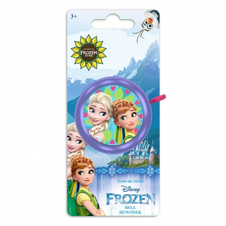 /upload/products/gallery/173/9101-bell-frozen-big2.jpg