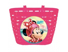 /upload/products/gallery/185/9203-bike-basket-minnie-big.jpg