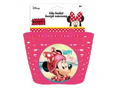 /upload/products/gallery/185/9203-bike-basket-minnie-big1.jpg