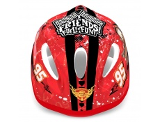 /upload/products/gallery/568/9000-kask-rowerowy-cars-big8.jpg
