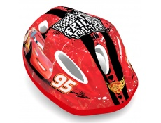 /upload/products/gallery/568/9000-kask-rowerowy-cars-big9.jpg