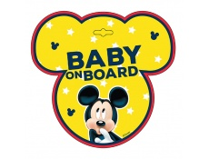 /upload/products/gallery/777/9612-tabliczka-bob-mickey-big.jpg