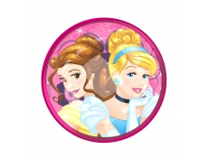 /upload/products/gallery/886/9108-princess-soft-air-bell-cars-big1.jpg