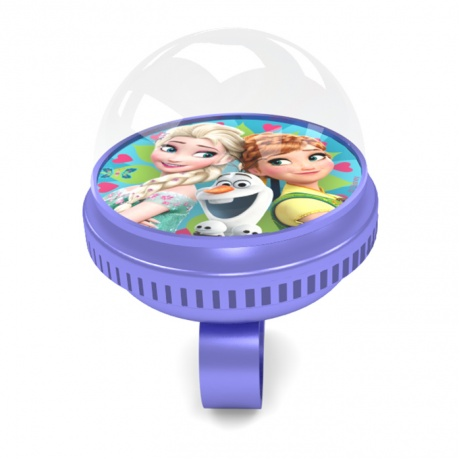 /upload/products/gallery/93/9107-soft-air-bell-frozen-big.jpg