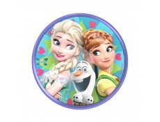 /upload/products/gallery/93/9107-soft-air-bell-frozen-big1.jpg