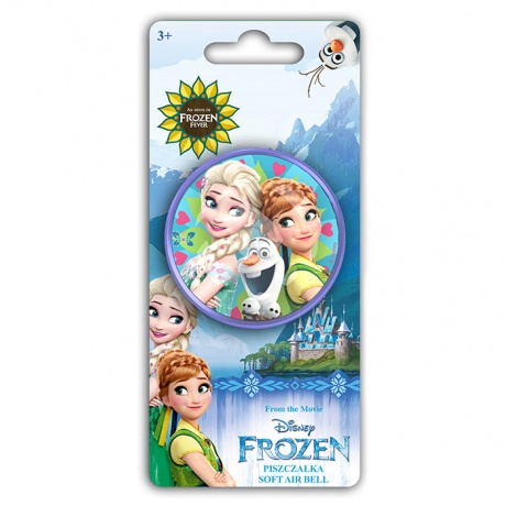 /upload/products/gallery/93/9107-soft-air-bell-frozen-big2.jpg
